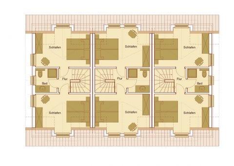 Dachgeschoss-bunt-2012-11-01