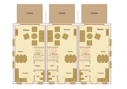 Erdgeschoss-bunt-2012-11-01