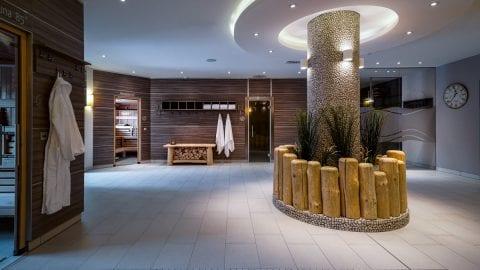 web strandresort sauna domusimages